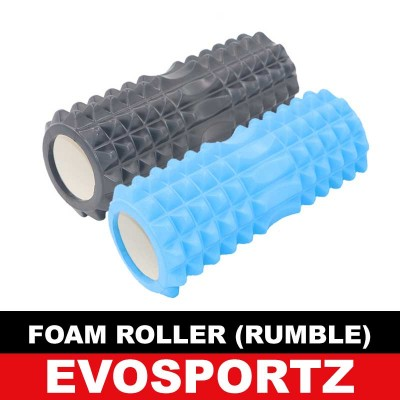 Foam Roller (Rumble)