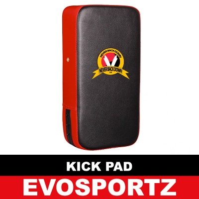 Kick Pad