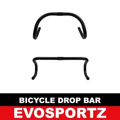 Bicycle Handlebar (Drop Bar)
