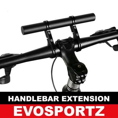 Handlebar Extension 20cm