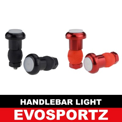 Handlebar Light