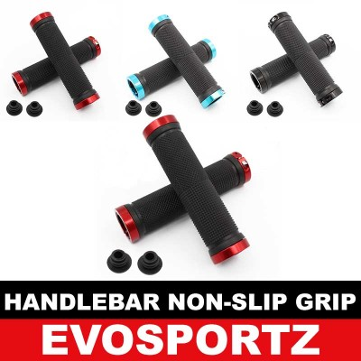 Bicycle Non-Slip Grip