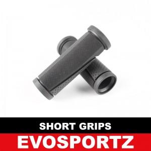 Bicycle Short Grip