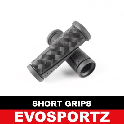 Bicycle Short Grip