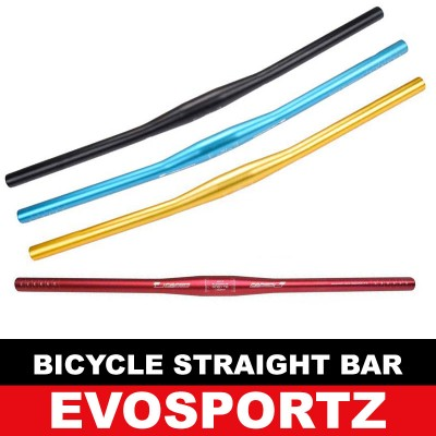 Bicycle Handlebar (Straight)