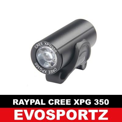 RayPal CREE XPG 350