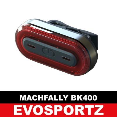 Machfally BK400 COB Tail Light