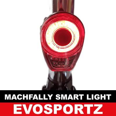 Machfally Smart Light