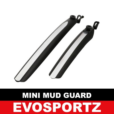Mini Mud Guard
