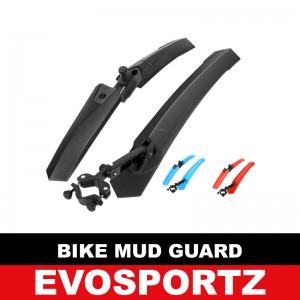 Bicycle Mud Guard SB-328