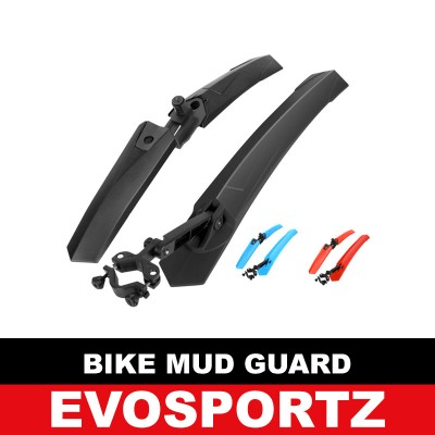 Bicycle Mud Guard SB-328
