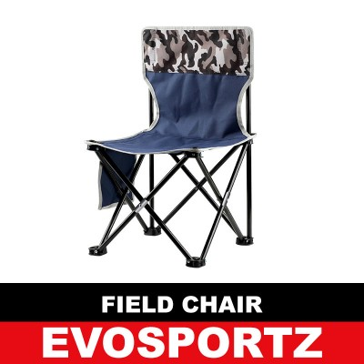 Field Chair