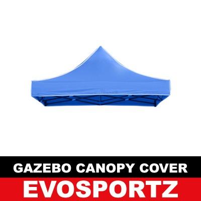 Gazebo Tentage Canopy Cover