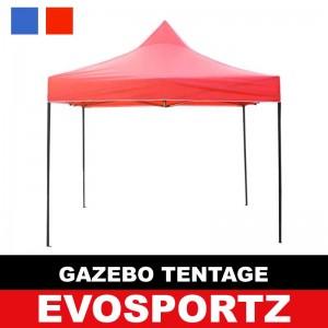 Gazebo Tentage