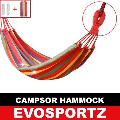 Campsor Hammock