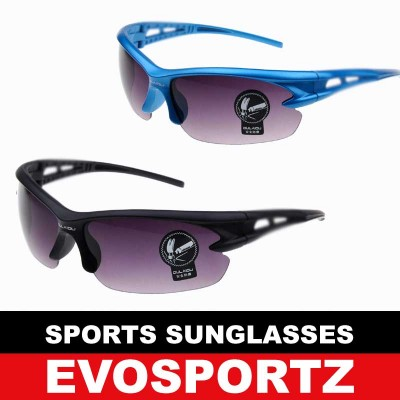 Sports Sunglasses (ES-0695)