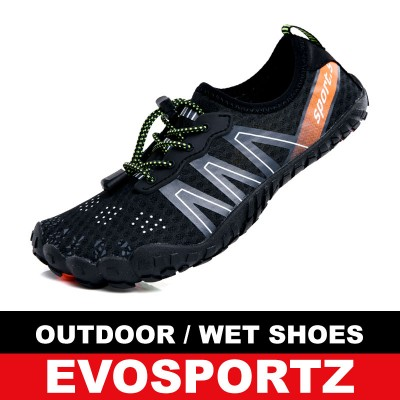 Outdoor / Wet Shoes