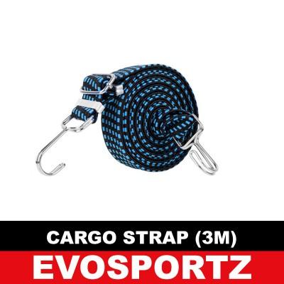 Cargo Strap (3m)