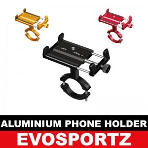 Aluminium Universal Phone Holder